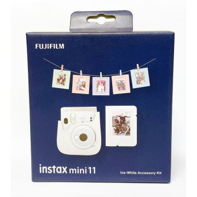 Fuji Instax Mini 11...