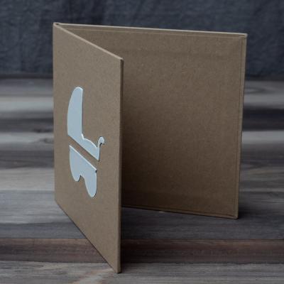 Fuji Papel Pro Plus 290gr....