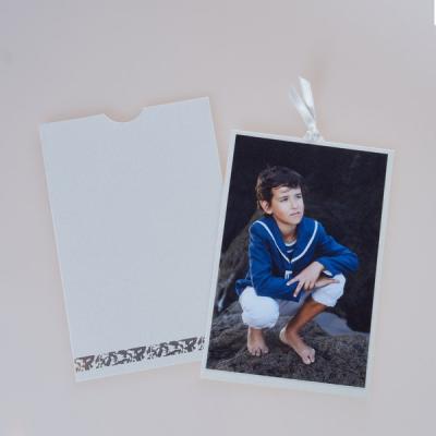Fuji Kit Quimica Frontier...