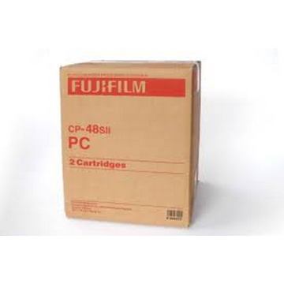Fuji Kit Cp48S Digital...