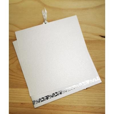"""Wester Digital hd 3.5"""" 2TB..."""