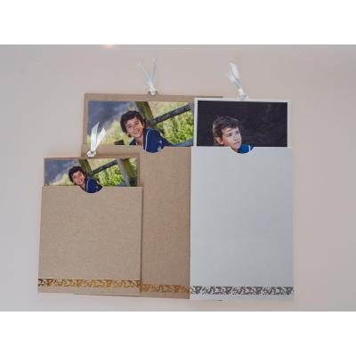 ARRI B&S ELECTRONIC BALLAST...