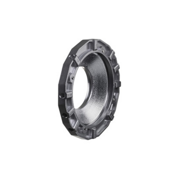 Broncolor Speed Ring for...