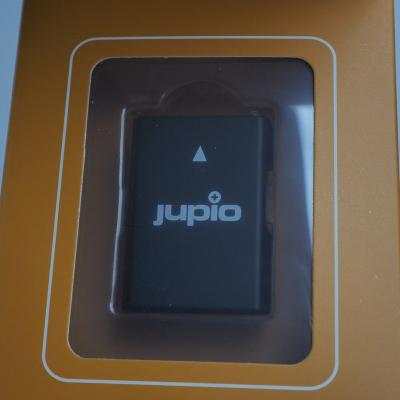 Broncolor Softbox 100 x100