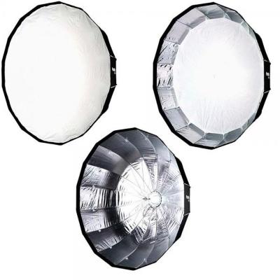 Cámara Sony DSC W810 Negro