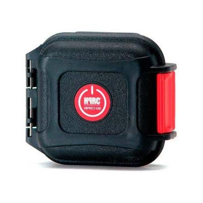 Cámara Sony DSC W810 Plata