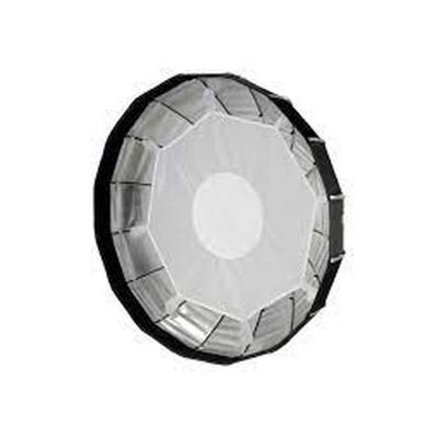 Videocámara Sony FDRAX700B.CEE