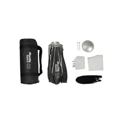 Videocámara Sony HDR-CX240EB