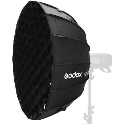Objetivo Sony FE 20mm F1.8 G