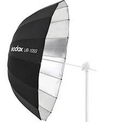 Objetivo Sony FE 90 mm F2,8...