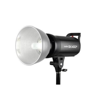 Tamron 28-75 Mm F/2.8 Di...