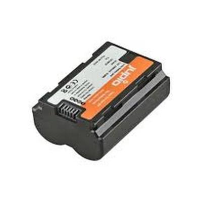 DNP Papel 2 Upc-C14 10X15...