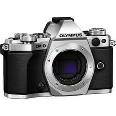 Colorama Fondo Granite 18...