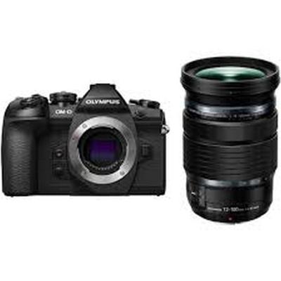 Colorama Fondo Barley 14...