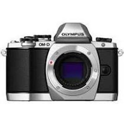 Colorama Fondo Coffee11...