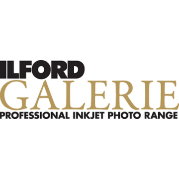 Ilford Papel Galerie Smooth...