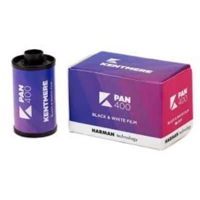 Viltrox adaptador Canon EF...