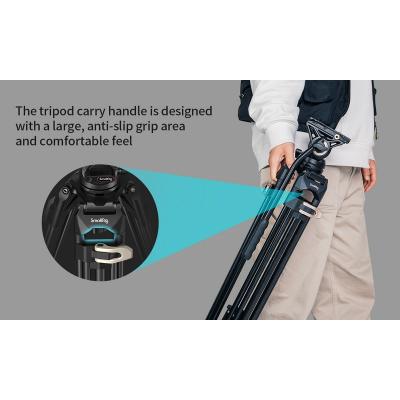 NANLITE FS-200 LED DAYLIGHT...
