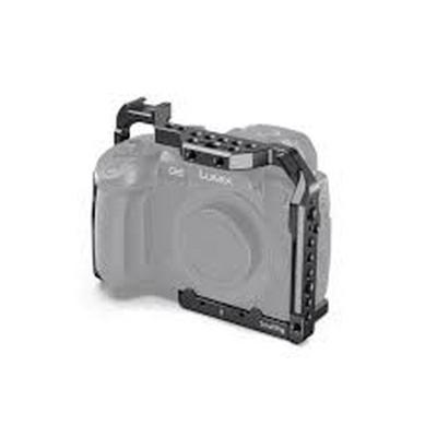 Canon RF 85 mm f:2 MACRO IS...