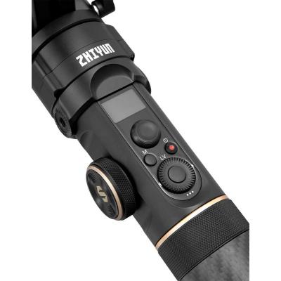 Nikon D3500 +AFP 18-55 Dx VR