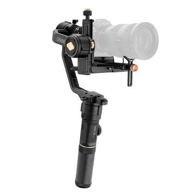 Nikon D3500 +AFP 18-55 Dx...