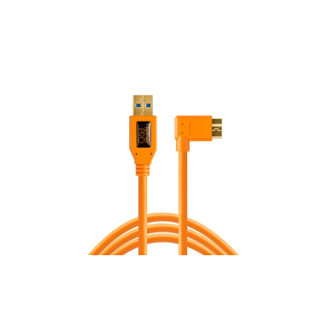 Tether Pro Usb 3.0 Male To...