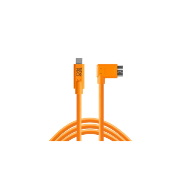 Tether Tools Cable Usb-C To...