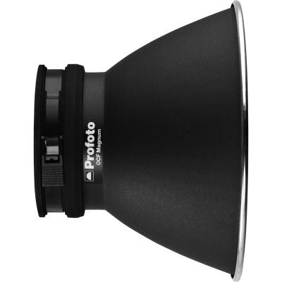 Fuji Super Acondicionador...