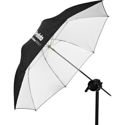 Canon Eos 6D Mark II+ Ef...