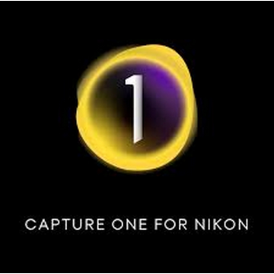 Capture One Pro Nikon 2...