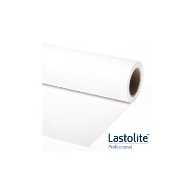 Profoto Umbrella Deep White...