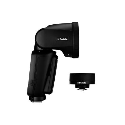 Kodak Pila Super Heavy Duty...
