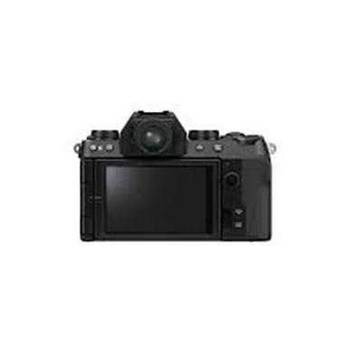 Canon Eos M50 White+Ef...